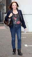 Melanie Hill, ITV Studios