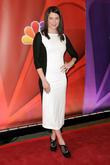 Lauren Graham Lands New Book Deal For Second Novel