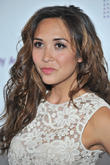 Myleene Klass, Academy Awards, Grosvenor House