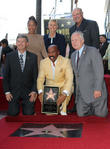 Ellen Degeneres, Marjorie Bridges-woods, Leron Gubler, Dr. Phil Mcgraw, Steve Harvey and Councilman Tom Labonge