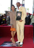 steve harvey star 130513