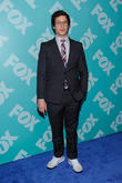 fox 2103 upfront presentation post party 130513