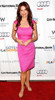 Roma Downey, Geffen Playhouse