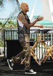 Chris Brown - Bet Awards 2013...