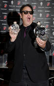 dan aykroyd - launch of 50th anniversary crystal he 140513