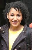 Danielle Henry, ITV Studios
