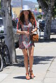 Kate Walsh - Kate Walsh Seen...