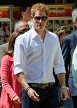 prince harry visits the jersey shore 140513
