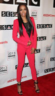 the 2013 sesac pop music awards to honor top songwr 140513