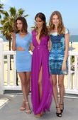 what is sexy list photocall 140513