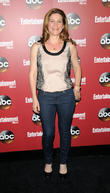 entertainment weekly and abc - tv upfronts party 140513