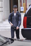 andrew garfield out and about 150513