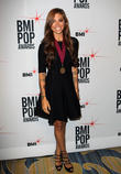 61st annual bmi pop awards 150513