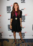 Christina Perri Granted Restraining Order Against Obsessed Fan - Report