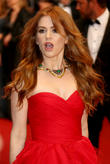 Isla Fisher Was Terrorised Into Slimming By Scary Trainer