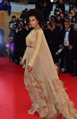 66th cannes film festival - opening ceremony 150513