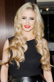 chantelle houghton launches her new dating website 150513