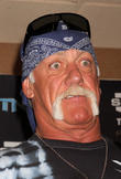 hulk hogan welcomes tna impact wresting to las vega 150513