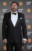 manchester united player of the year awards 150513