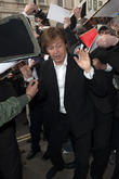 rockshow screening with sir paul mccartney 150513