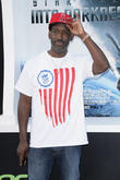 Shawn Stockman Issues Cheating Apology To Wife Online