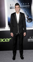 los angeles premiere of star trek into darkness 150513