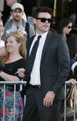 los angeles premiere star trek into darkness held a 150513