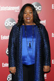 Shonda Rhimes Welcomes A Third Daughter