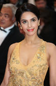 Mallika Sherawat, Cannes Film Festival