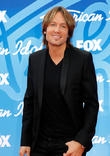 Keith Urban - American Idol Finale...