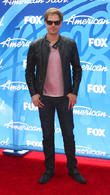 American Idol and Scott MacIntyre