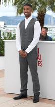 Fruitvale Station Stuns Sundance and Cannes, Next Stop The Oscars?  [Trailer]