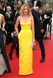 Ludivine Sagnier, Cannes Film Festival