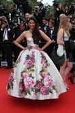 Sonam Kapoo, Cannes Film Festival