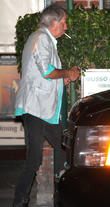 keith richards outside musso frank grill 160513