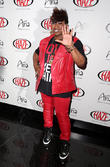 missy elliot performs at haze nightclub 160513