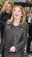 Geri Halliwell - The Ivor Novello...