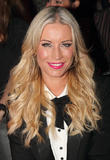 Denise Van Outen And Lee Mead Split