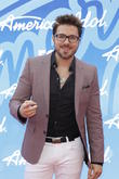 Singer Danny Gokey's Wife Pregnant With Baby Number Three
