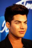 Adam Lambert, Nokia Theatre LA Live