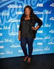 American Idol, Candice Glover, Nokia Theatre LA Live