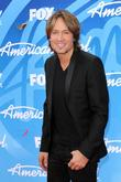 American Idol Hasn't Called Keith Urban Yet, (Do You Want To Tell Him, Or Should We?)