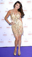 Lizzie Cundy, Battersea Evolution, Evolution