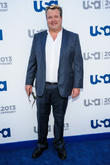 2013 usa network upfronts 170513