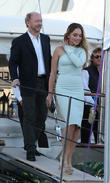 celebrities out and about during the 66th cannes fi 170513