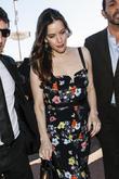 Liv Tyler, Cannes Film Festival