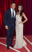 the british soap awards 2013 held at the media city 180513