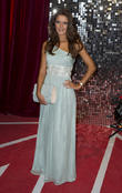 the british soap awards 2013 held at media city - a 180513