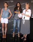 Camila Alves, Fashion Show Mall, Macy's