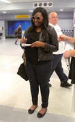candice glover the new winner of american idol seas 180513